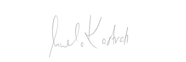 Unterschrift2020.png