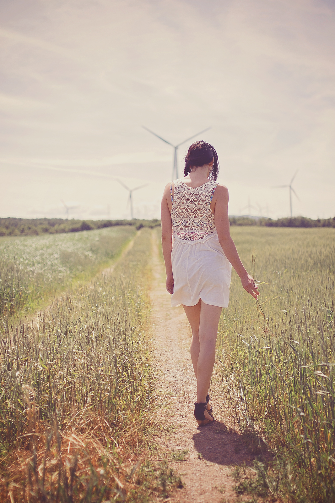 photo fashion