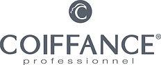 coiffance logo.jpg