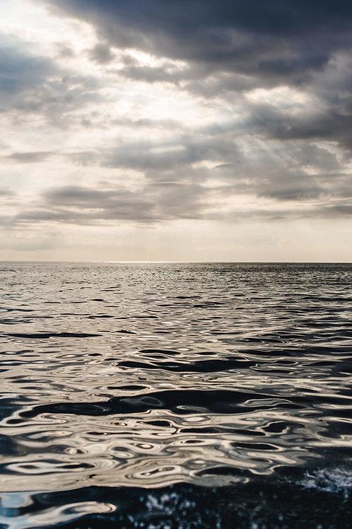 my Horizon 5.0