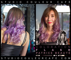 coloration_Patrice_beauté