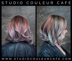guy tang coloration style