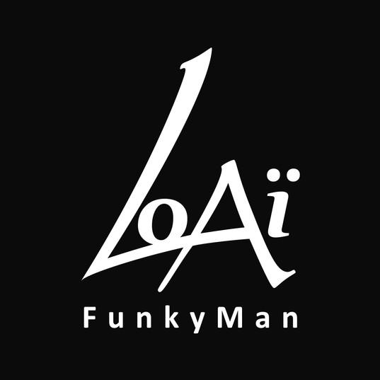 LoAï FunkyMan _ LoAi FunkyMan