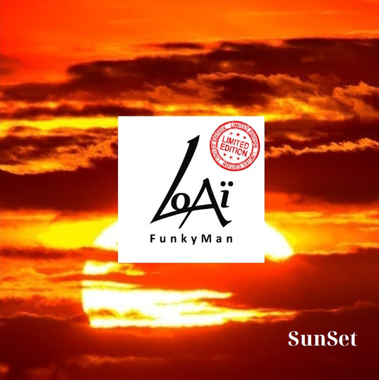 LoAï FunkyMan / LoAï Music