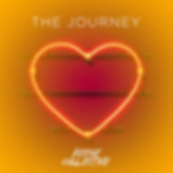 Reese-TheJourney-AlbumCover-test.jpg