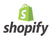 Logo%2520Shopify_edited_edited.png