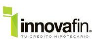 Logo Innovafin.jpg