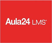 Logo Aula24.jpg