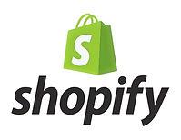 Logo%20Shopify_edited.jpg