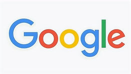 Logo%20Google_edited.jpg