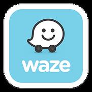 Logo Waze 2.png