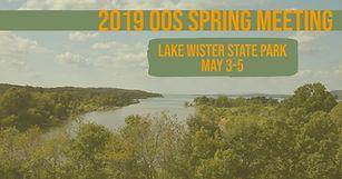 OOS_Spring_2010_004.jpg