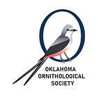 OOS_Logo_Color_WhiteBG.jpg
