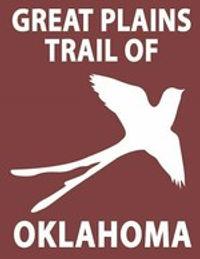 Great_Plains_Trail_Sign.jpg
