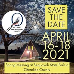 2021 Spring Logo.png