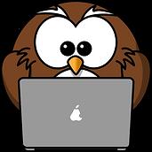 bird-computer2.png