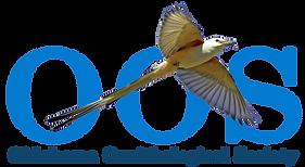 OOS Logo.png