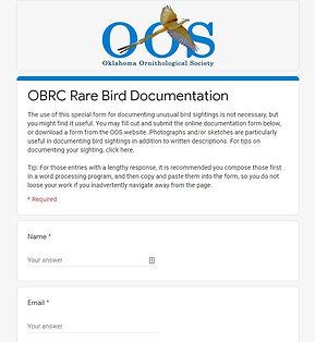 OBRC Form.JPG