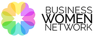 BWN_logo.png
