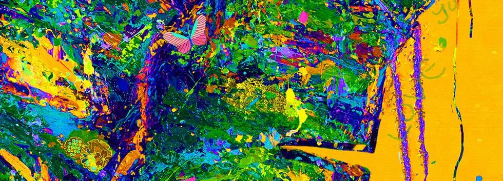 believe_closeup_Mishell Leong.jpg
