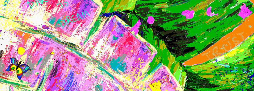 Harmony_closeup2_Mishell Leong