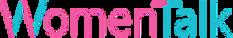 WomenTalk-Logo.png