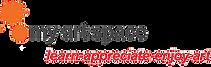 myartspace-logo.png