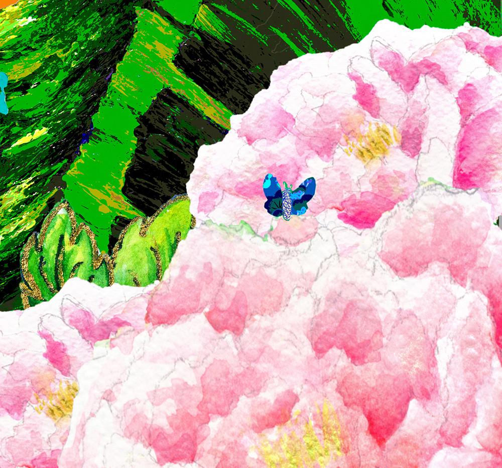 Harmony_closeup1_Mishell Leong