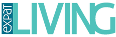 Logo-Green-transparent.png