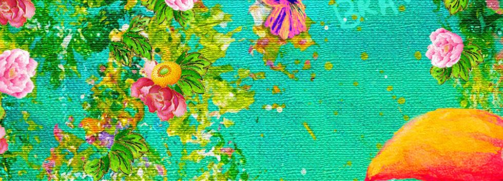 Dream_closeup2_MishellLeong