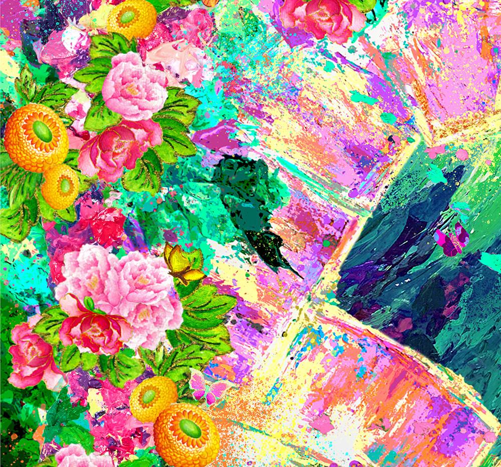 Embrace_closeup1_MishellLeong.jpg