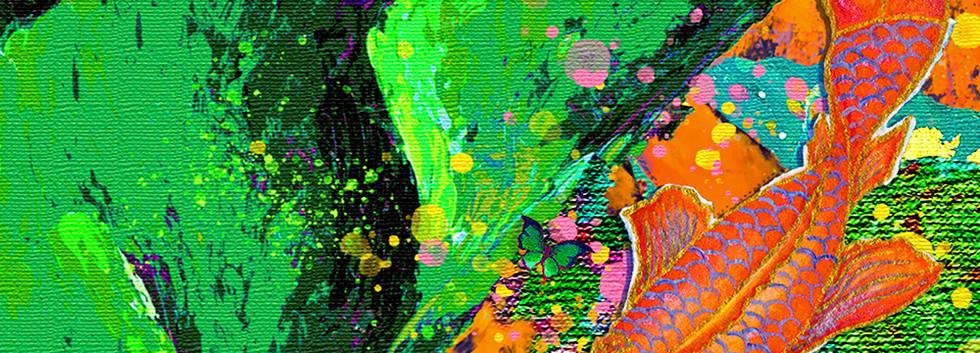 Dream_closeup1_MishellLeong