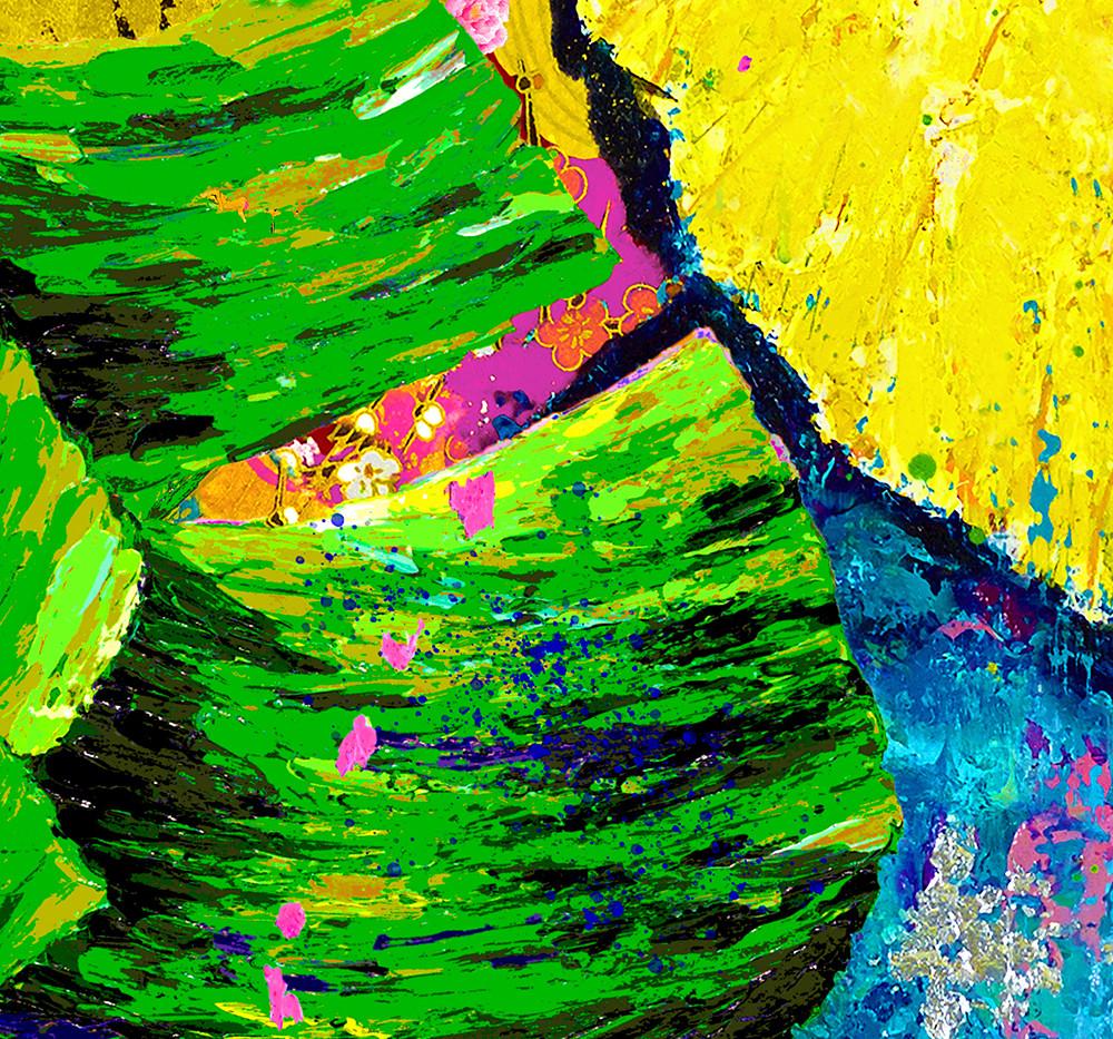 Dance_closeup2_Mishell Leong