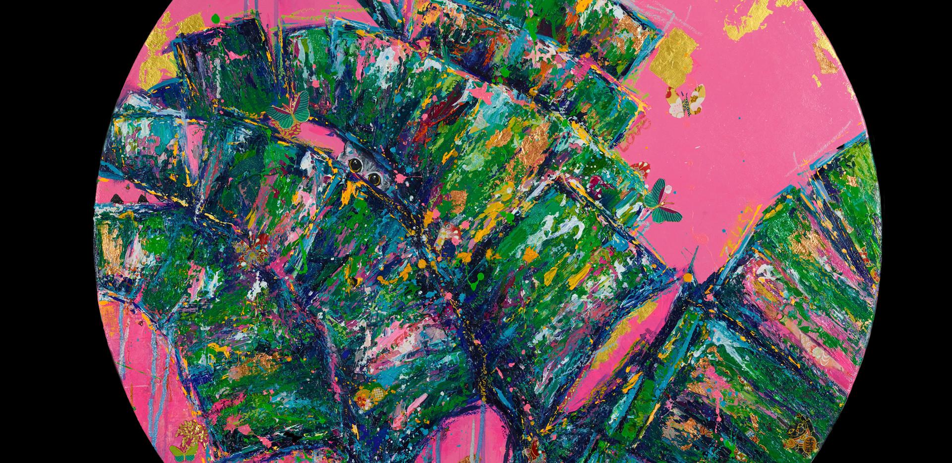 tropical awakening_framed_small.jpg