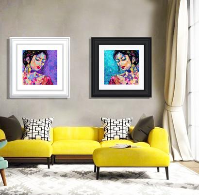 sasha_monique_living room.jpg