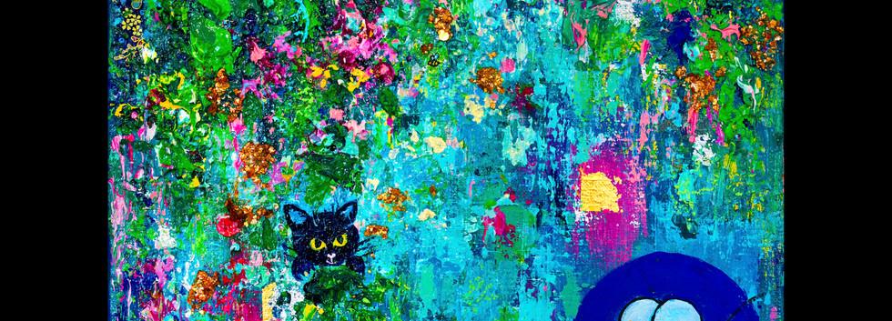Bao Meow_Framed_smaller.jpg