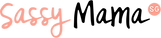 hr-logo-sg.png