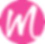 round_pink_logo.png