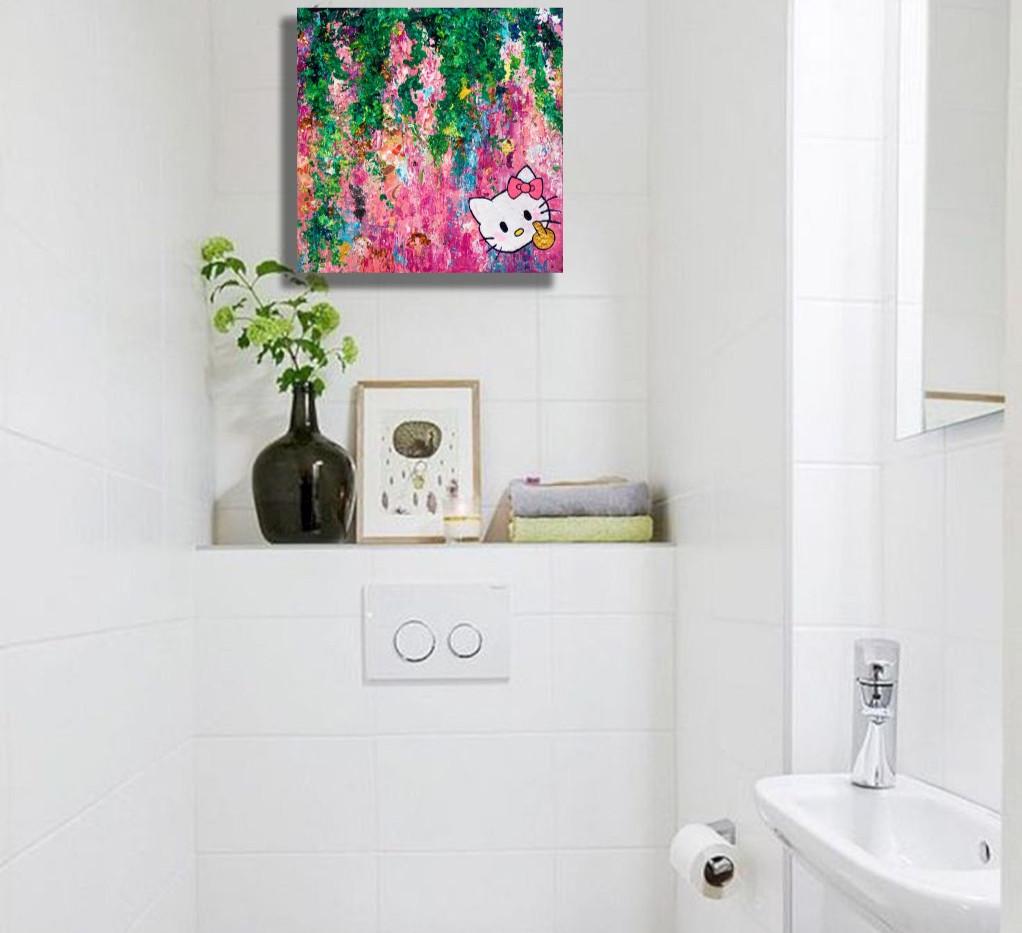 come%20closer_bathroom_edited.jpg