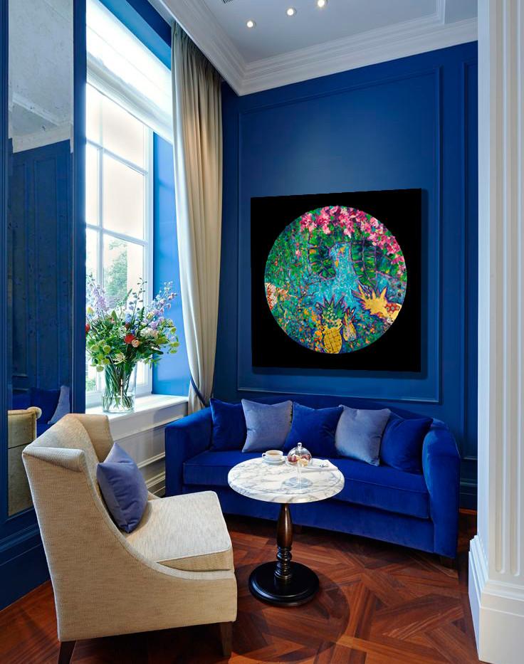 pineapple tart_blue lounge.jpg