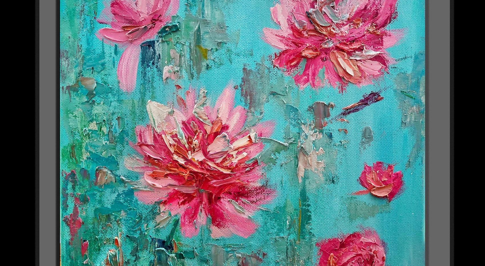 blossom_framed.jpg
