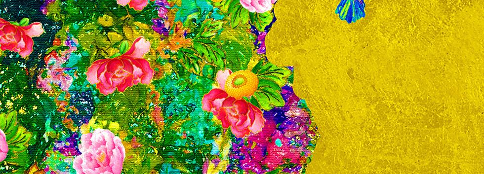 Dance_closeup1_MishellLeong