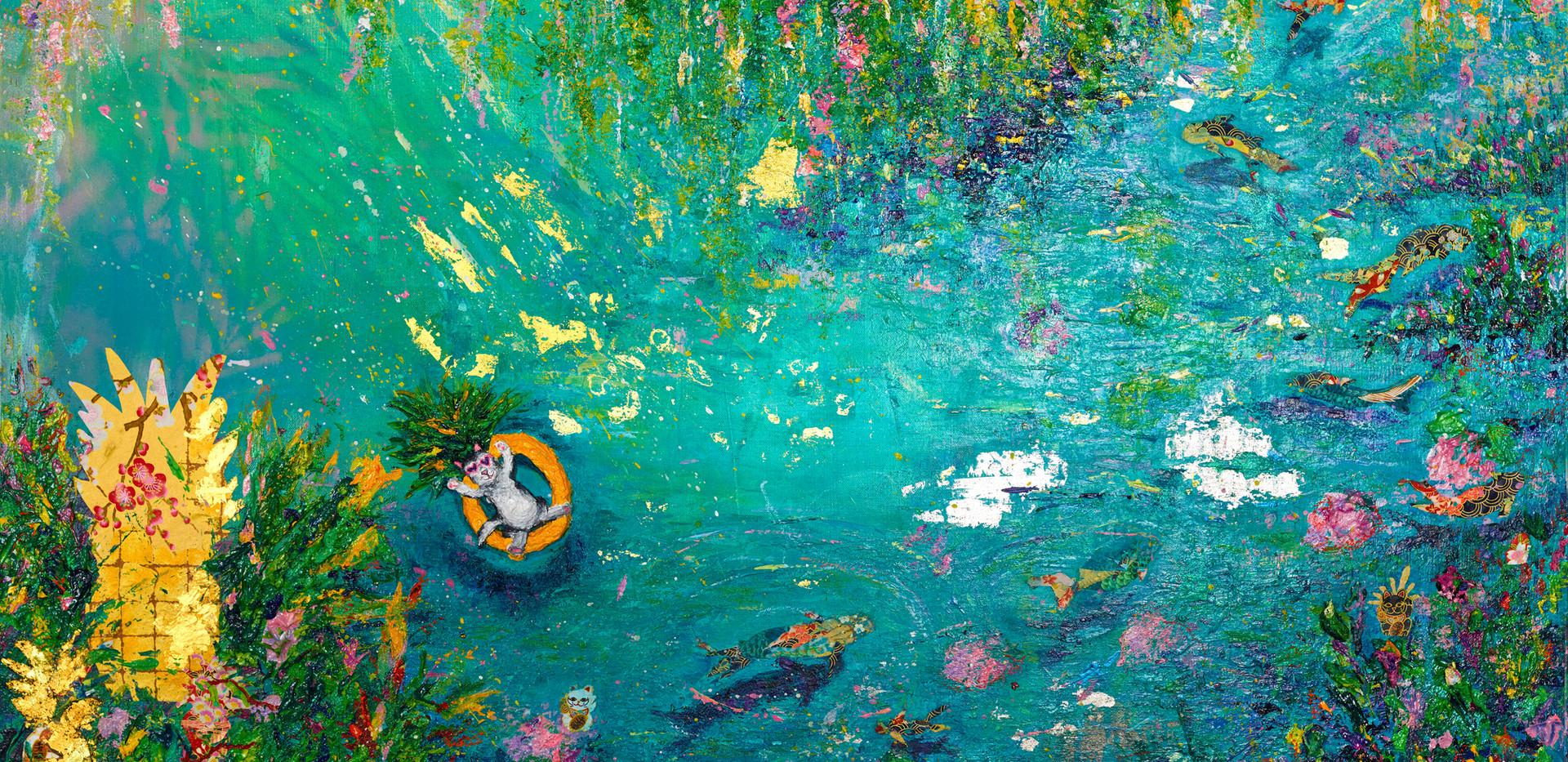 floating in paradise_smaller.jpg