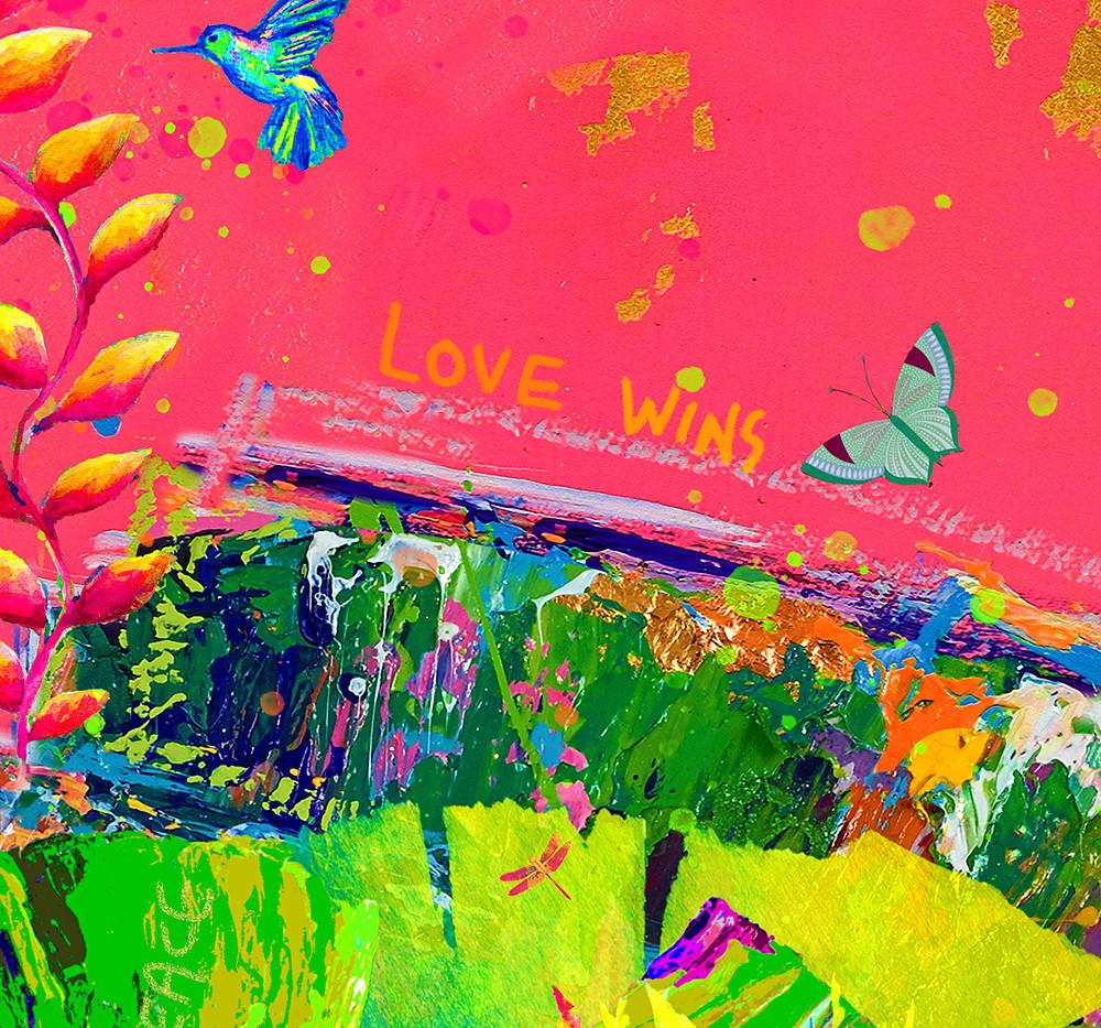 Love_closeup2_Mishell Leong