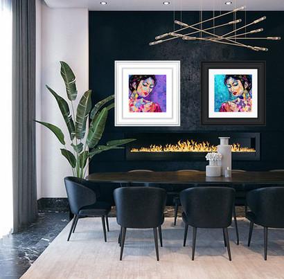 sasha_monique_dining room.jpg