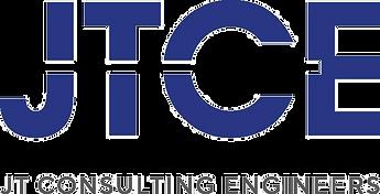 JTCE_Logo_CMYK_edited.png