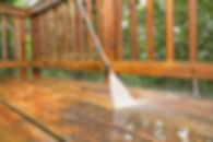 pressure-washer-deck.jpg