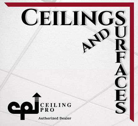 CeilingSurfacesLogo1CPI.jpg