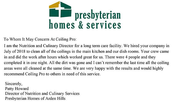 1Referral Letter- Presbyterian Homes.jpg