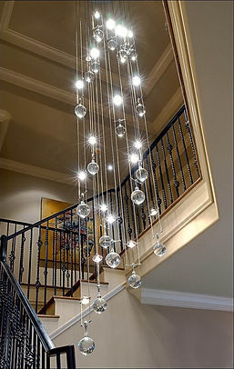 bubble-chandelier.jpg